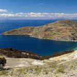 Lago Titicaca, destino fascinante y sagrado