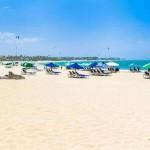 Cabarete, el lugar más divertido del Caribe