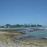 Puerto Limón, destino comercial de Costa Rica
