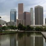 Viaje a Los Ángeles, guía de turismo