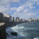 Viaje a La Habana, guía de turismo