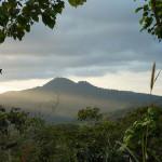 Reserva Natural Bosawas, pulmón de Nicaragua