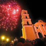 Historia de la Navidad en Cuba