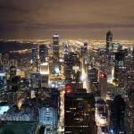 Viaje a Chicago, guía de turismo