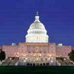 Guía de viaje a Washington