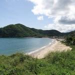 Viajar al Caribe en invierno