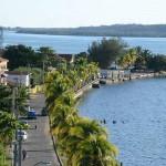 Viaje a Cienfuegos, guía de turismo