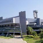 Consejos para viajar a Paraguay, información y documentación