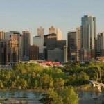 Viaje a Calgary, guía de turismo