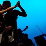 11 de Diciembre, Día Nacional del Tango