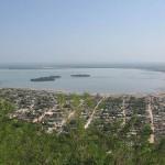 Guía de turismo de Cartagena de Indias