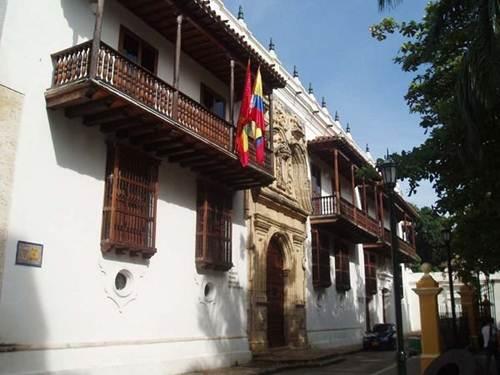 palacio-de-la-inquisicion-cartagena-colombia