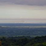 Guna Yala, un paraíso panameño