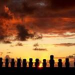 Viaje a Isla de Pascua, guía de turismo