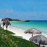 Las mejores playas de Cuba