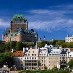 Viaje a Quebec, guía de turismo