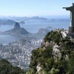 Viaje a Río de Janeiro, guía de turismo
