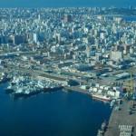 Guía de viaje a Montevideo