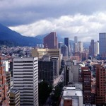 Viaje a Bogotá, guía de turismo