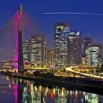 Guía de viaje de Sao Paulo