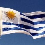 ¿Cómo es la bandera de Uruguay y cuál es su historia?
