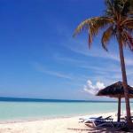 Viajar a Cuba en Diciembre