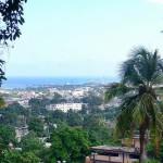 Qué ver y hacer en Puerto Príncipe
