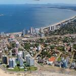 Viaje a Punta del Este, guía de turismo