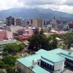 Viaje a San José de Costa Rica, guía de turismo