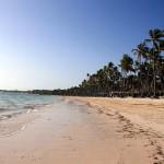 Qué hacer en Playa Bávaro: Información y excursiones
