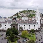 Mitos y leyendas del pueblo ecuatoriano