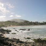 Isla Margarita, la Perla del Caribe