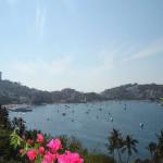 Vacaciones en Acapulco: tradición y modernidad