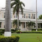 Viaje a Kingston, guía de turismo