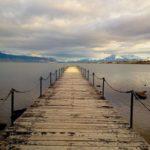 Viaje a Puerto Natales, guía de turismo