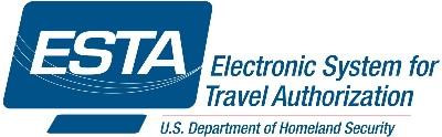 logo de la ESTA