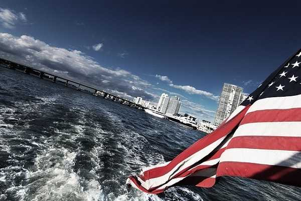 Excursiones en Miami